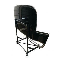 Universal Hardtop Stand - Black