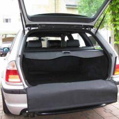 BMW 3 Series Touring (E46) 2000 - 2005