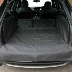Audi A6 Avant (Inc Allroad / Quattro) 2005 - 2011