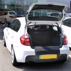 BMW 1 Series E81 (3 Door Hatch) / E87 (5 Door Hatch) 2004 - 2011