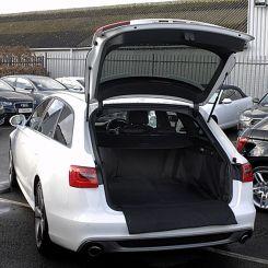 Audi A6 Avant (Inc Allroad / Avant) 2011 - 2018