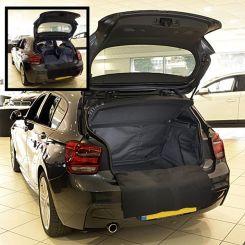 BMW 1 Series (3 Door / 5 Door Hatch inc Touring) 2011 Onwards