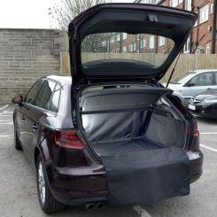 Audi A3 Sportback 5 Door 2013 Onwards (Including Quatro & S Line)