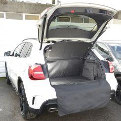 Mercedes GLA (Including AMG) 2014 - 2019