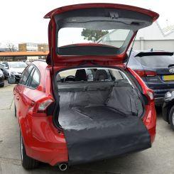 Volvo V60 Estate 2010 - 2018