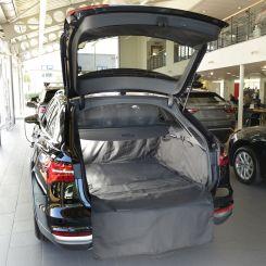 Audi A6 Avant (Inc Allroad / Quatro) 2018 Onwards