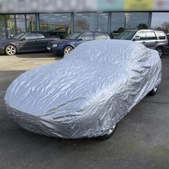 Mazda MX5 Tailored Indoor/Outdoor Car Cover (2005-2015)