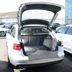 Audi A6 Avant - Quilted (Inc Allroad / Quatro / RS6) 2011 - 2018