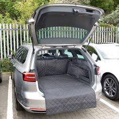 VW Passat Estate (Inc Alltrack) - Quilted 2015 Onwards